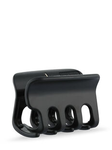 Medium Black Super Hold Claw Grip