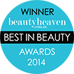 best-in-beauty-winner-2014-106pxl
