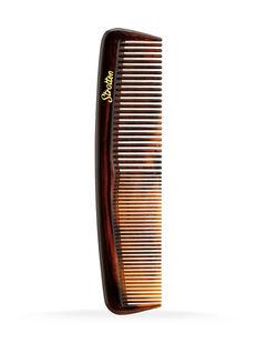 The Harborne Vanity Comb