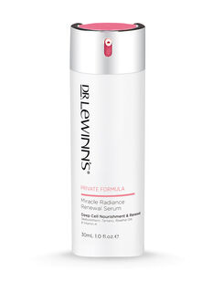 Private Formula Miracle Radiance Renewal Serum 30ML