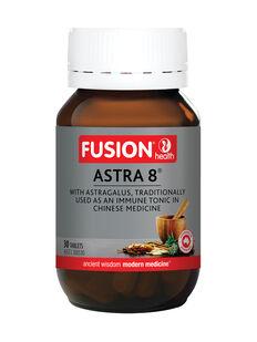 Astra 8 Immune Tonic