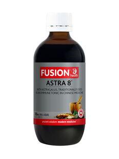 Astra 8 Immune Tonic Liquid