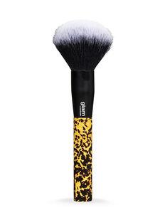 Glam by Manicare x Bec + Bridge Powder Brush