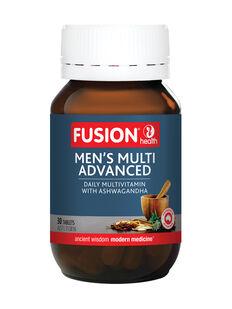 Men's Multi Advanced