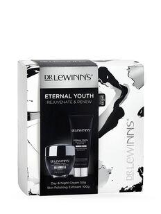 Eternal Youth Rejuvenate & Renew Gift Pack