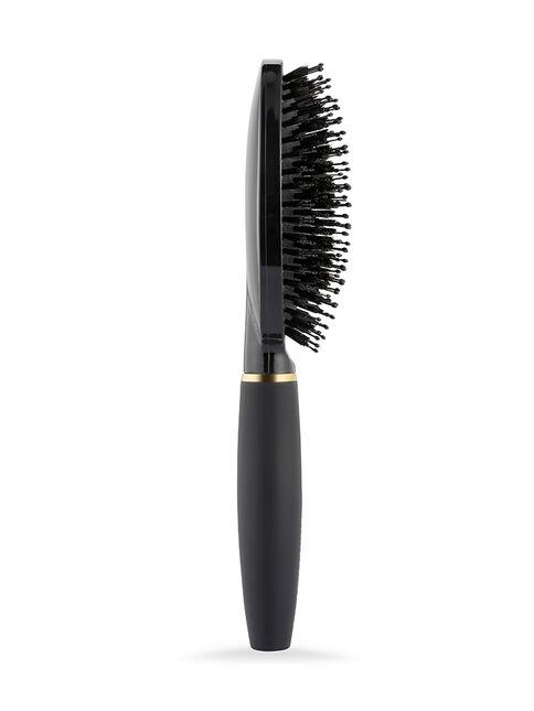 Large Pad Brush