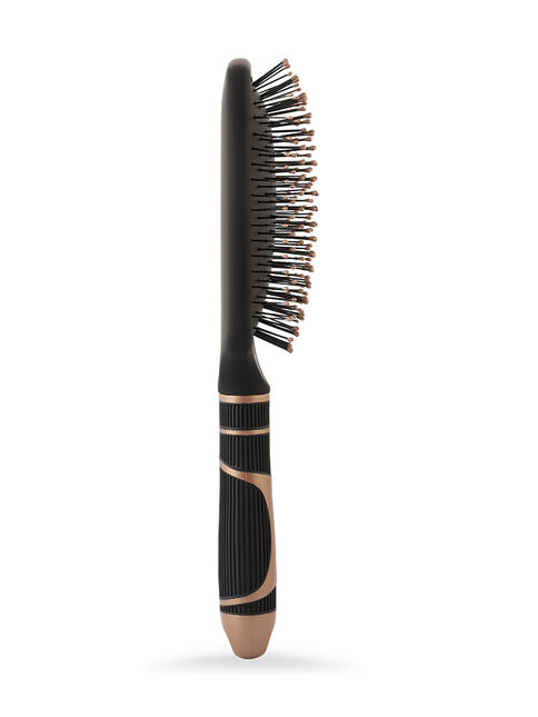 Paddle Brush