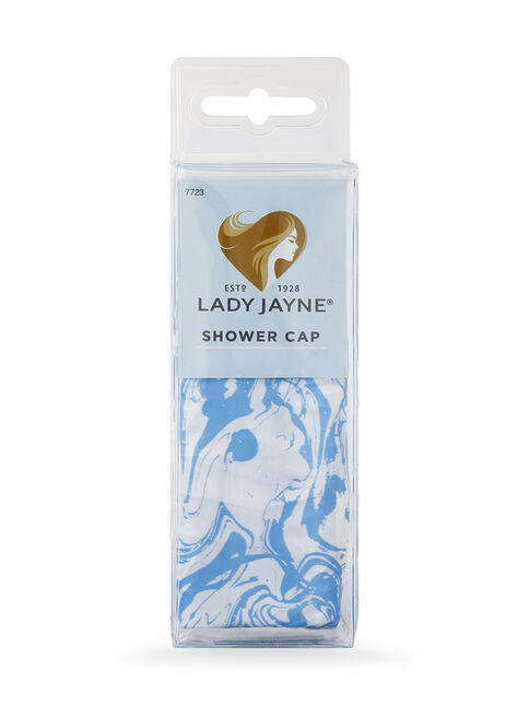 Assorted Shower Cap