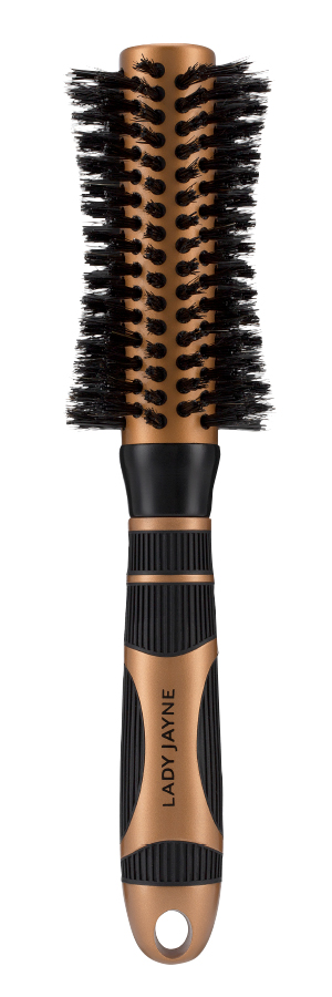 Lady Jayne Hourglass Styling Brush